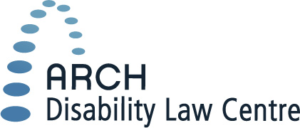 ARCH Webinars on Rights Regarding Attendant Services - Contracts and Quantity of Services @ Online